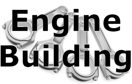 Engine Building Services