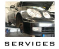 Workshop Services